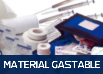 Material-Gastable2