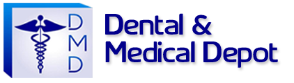 Dental & Medical Depot Dominicana