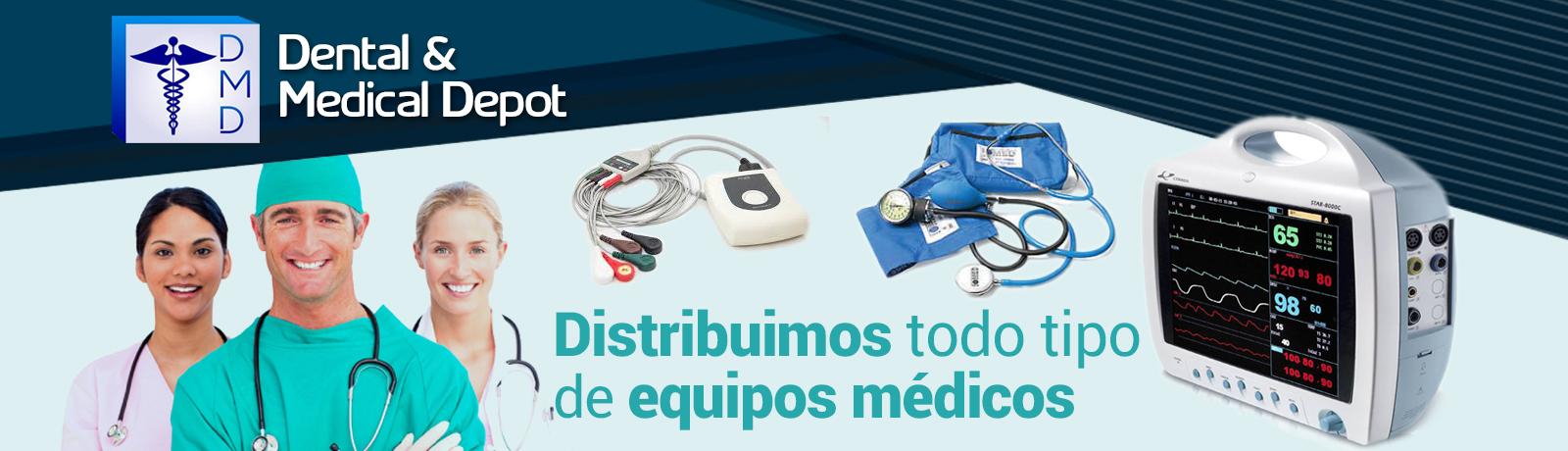 Banner-Equipos-Medicos-DMD