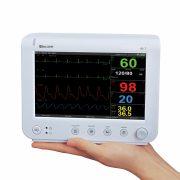 Monitor de signos vitales producto_130